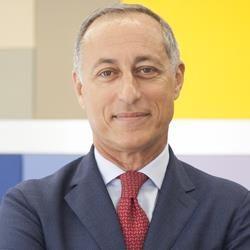 Alfonso Marra, Klopman