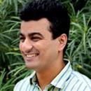 Anupam Arya,