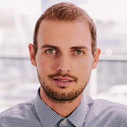 Robert Erichsen, Statex Produktions & Vertriebs GmbH