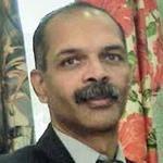 Kamal Kulshreshth,