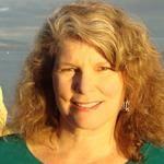 Jill Dumain