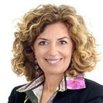 Adele Genoni