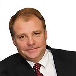 Dr. Rene Wollert, Freudenberg Nonwovens