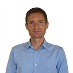 Paolo Ocleppo, Sandvik Hyperion