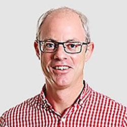 Marten Alkhagen, Swerea IVF AB