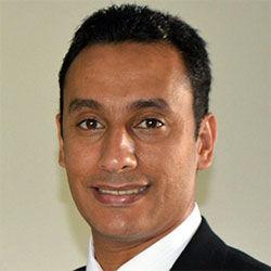 Mohammad Hassan, Biax Fiberfilm