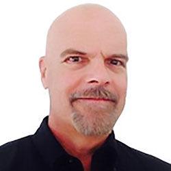 Steve Cole, Xerium Technologies