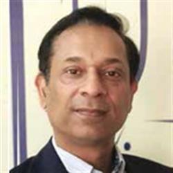 Vishal Vinayak