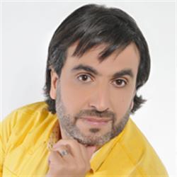 Ramez Basmaji,