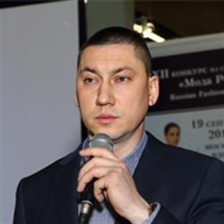 Alexander Kruglik