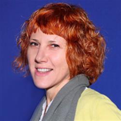 Maya Simova,