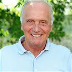 Franco Ravazzi,