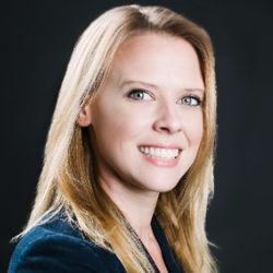 Sarah Perkins,