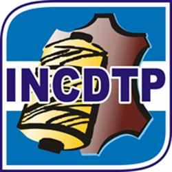 National R&D Institute for Textiles and Leather (INCDTP)