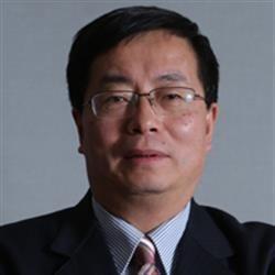 Gu Ping