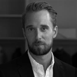 Lars Axelsson