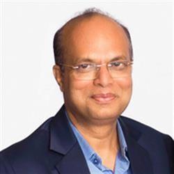 Rajendra Agarwal