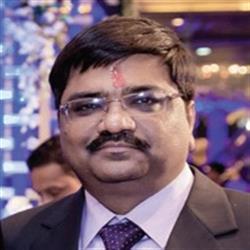 Naveen Kumar Agarwal