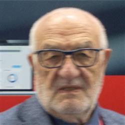 Luciano Sardini,