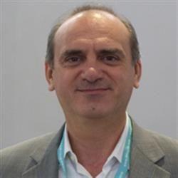 Pietro Turrin,