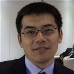 Cong Zheng,
