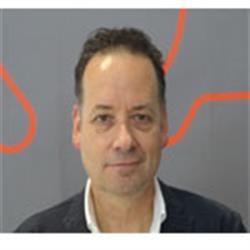 Larry Fontana,