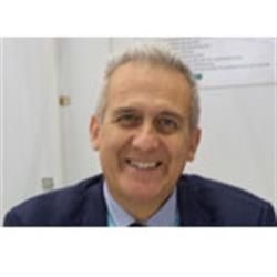 Mario Ploner,