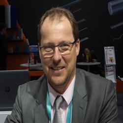 Marcus Hardelauf,