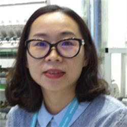 Lin Jing,