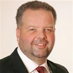 Wolfgang Plasser, Lenzing AG