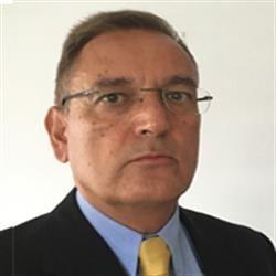 Dr Claudio D Martelli