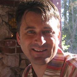 Daniel Kaye, RocketLife