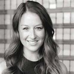 Allison Sommer