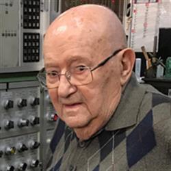 Enrico Dora