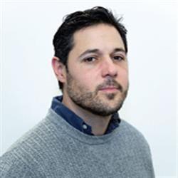 Bryan Nella