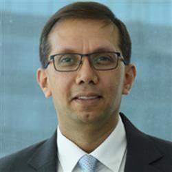 Ajit Venkataraman