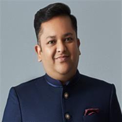Ravi Modi