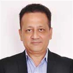 Atul Mittal,