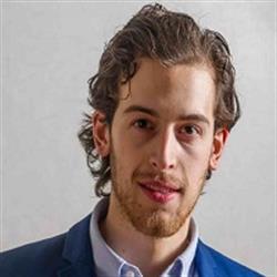Aaron Spivak,