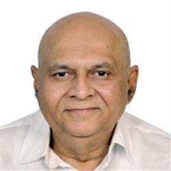 Yogesh Kanani,