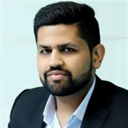 Rishabh Oswal