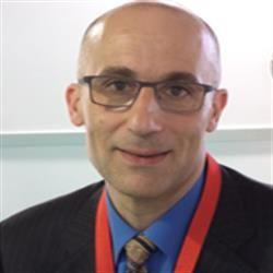 Fabio Grandis,