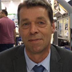 Henk-Jan Rohaan,