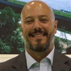 Luca Formentini,