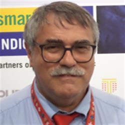 Herbert Guebeli,