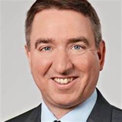 Nicolai Strauch