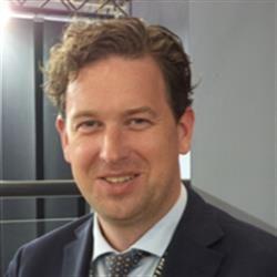 Ronald Van Den Broek,