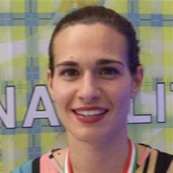 Martina Giorgetti,