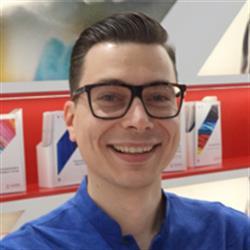 Alessandro Marengo,