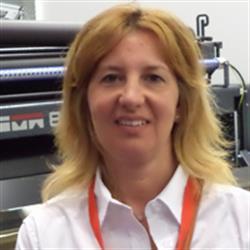 Mirella Sardini,